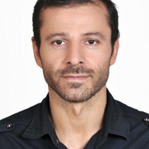 احمد  دشتستانی