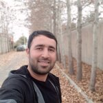 سعید علیپور