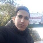 محمد رضا مختاری