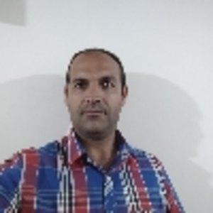 محمدحسین بنار