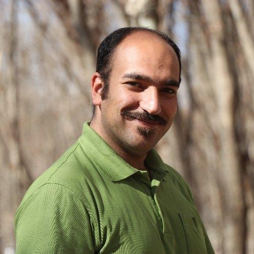 محسن جانوسپاه