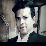 حسین خرمی
