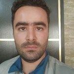 محمد شکری
