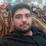 محمد حسین خمسه