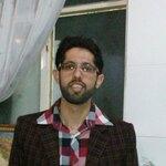 محمدرضا منصوری زاده