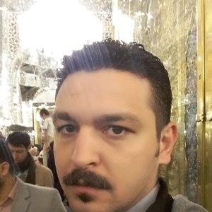 محمد رضا ناجیان