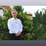 سید عبدالله حسینی