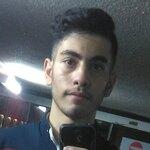 ابوالفضل صدیق