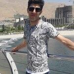 سعید طالبی