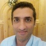 احمد سیاحی
