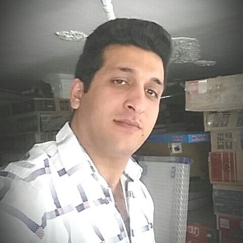 هادی جوادیان