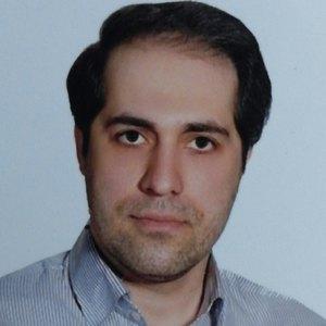علی اصغر دریغ
