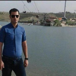 سعیدی فاضل