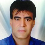 محسن خانی