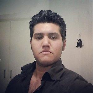 حسین اسکندرپور