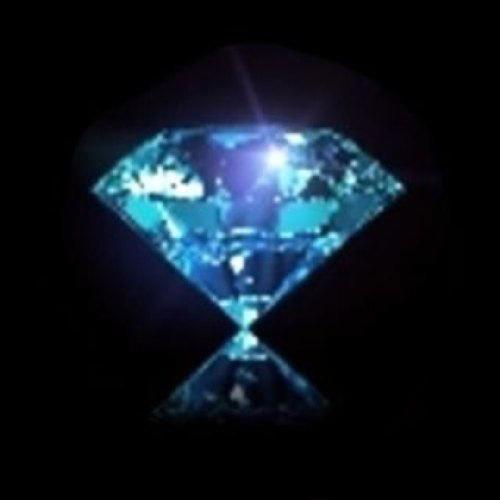 الماس طهران💎