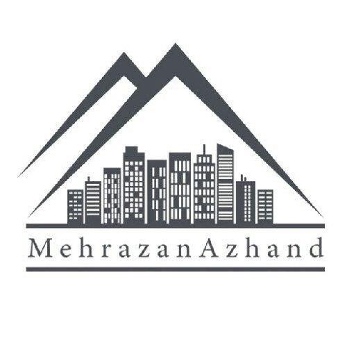 مهرازان آژند