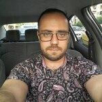 سیدجواد محقق حسینی