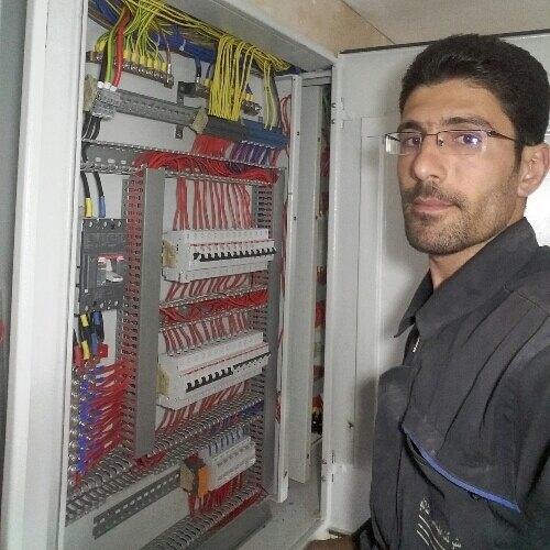 Asad Hashemy