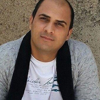 محمد  شعبانیان