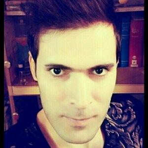محمود رحمتی