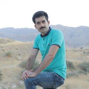 محسن پناباد