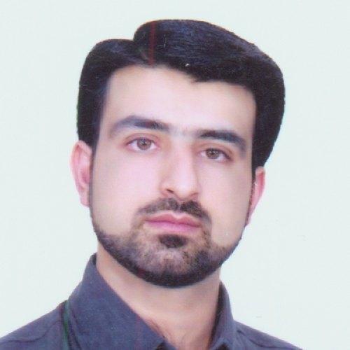 محمد جواد یعقوبی