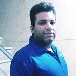 حسین کارگران