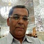 محمدرضا رقیب پرور
