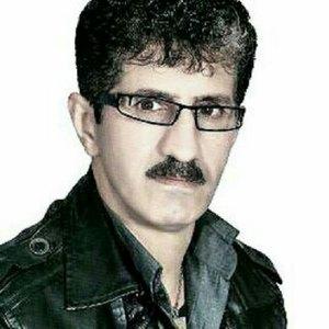 محسن داداشی