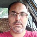 هاشم محمدزاده
