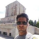 محمد بیاتی