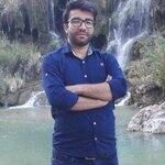محمد علی صادقی
