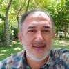 علی ورزدار