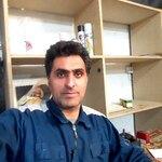 سیدسلام حسینی