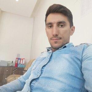پرویز سلیمانی