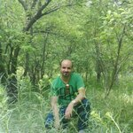 مهندس سید باقر همایونی