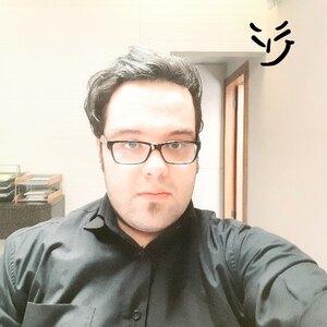 سعید قالبچیان