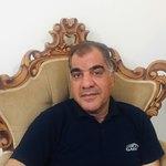 محمدرضا صادقپور