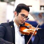 احسان اکبری