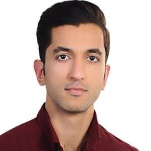 محمدمهدی پورمحمدی