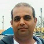 علیرضا کرمانی
