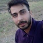 حمید شاطرنیا
