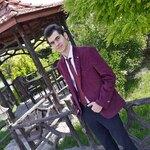 محمد عرفان اشرفی