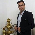 مجید گل محمدی