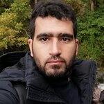 مسلم محمودی