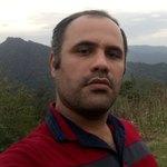 رامین مسعودی