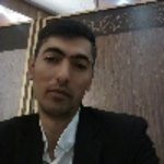 حمید پویان نژاد ۰۹۱۲۷۴۱۷۷۲۱