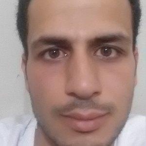 احمد بهاری