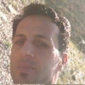 محمد امین مردانی ویرانی